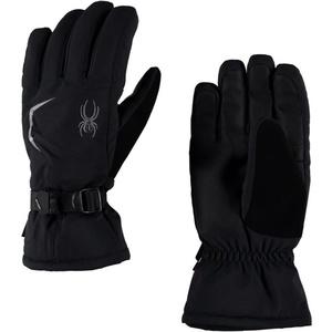Gloves Spyder Men `s Traverse Gore-Tex 626022-001, Spyder