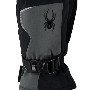 Gloves Spyder Boy `s Traverse Gore-Tex 626100-069, Spyder