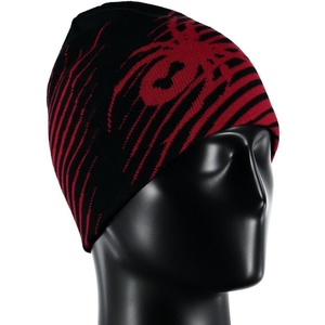 Headwear Spyder Throwback Hat 626302-001