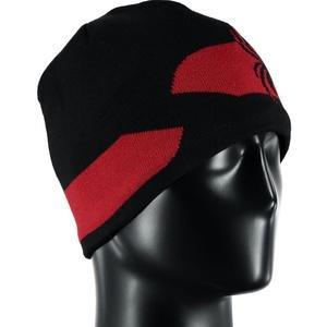 Headwear Spyder Men `s Shelby 626310-001, Spyder