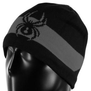 Headwear Spyder Men `s Shelby 626310-015, Spyder
