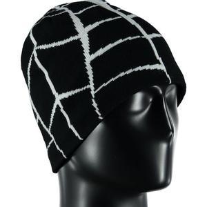 Headwear Spyder Men `s Web 626322-019, Spyder