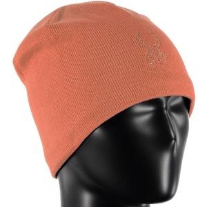 Headwear Spyder Women `s Shimmer 626434-635, Spyder