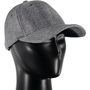 Cap Spyder Woman `s Washed Cap 626458-065, Spyder