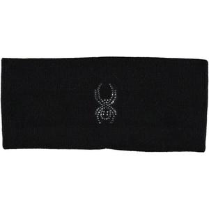 Headband Spyder Women `s Shimmer 626470-001, Spyder