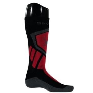 Socks Men `s Spyder Venture 626906-001, Spyder