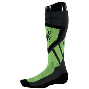 Socks Men `s Spyder Venture 626906Y-069, Spyder