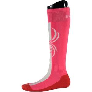 Socks Spyder Women `s Swerve Ski 626924-671, Spyder