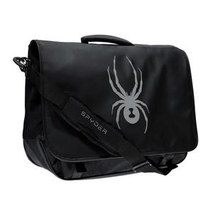 Bag Spyder Messenger 626965-001, Spyder