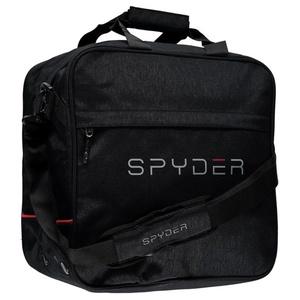 Bag Spyder Vintage Cube Tote 626980-001, Spyder