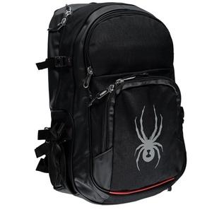 Backpack Spyder Gova 626988-001, Spyder