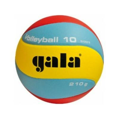 Volleyball Gala Training 210g 10 panels, Gala