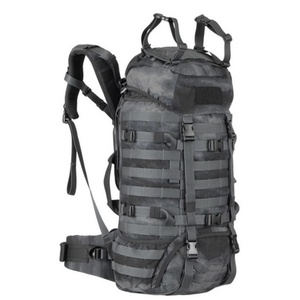 Backpack Wisport ® Raccoon 45l, Wisport