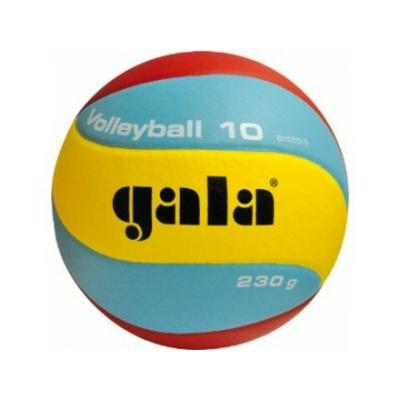 Volleyball Gala Training 230g 10 panels, Gala