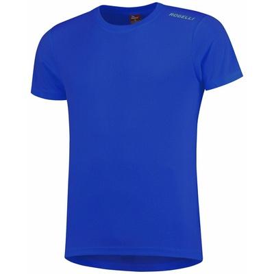 T-shirt Rogelli Promotion 800.221