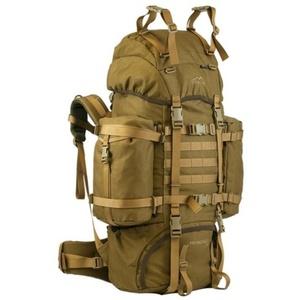 Backpack Wisport ® Reindeer 75l, Wisport