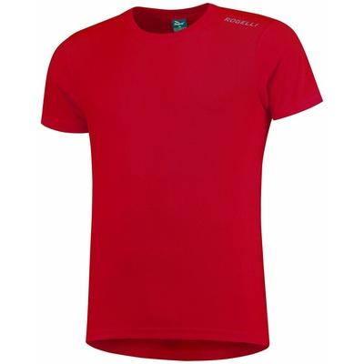 T-shirt Rogelli Promotion 800.224