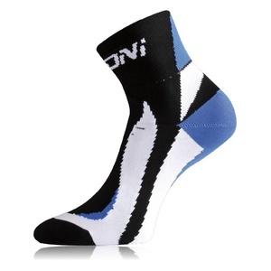 Socks Biziony BS40 953, Bizioni