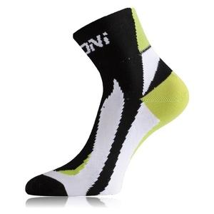 Socks Biziony BS40 963, Bizioni