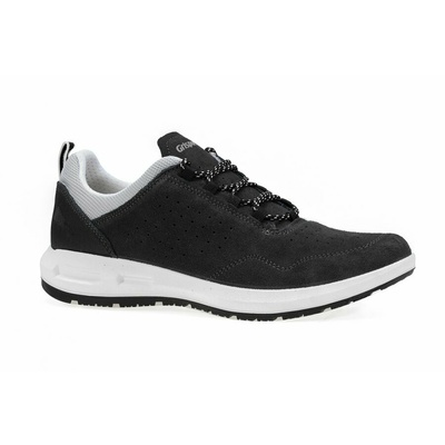 Shoes Grisport Bolzano 90, Grisport