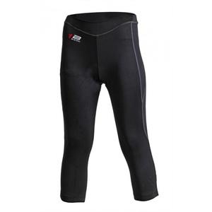 Pants BIZIONI WP22V 900, Bizioni