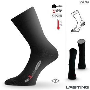 Socks Lasting CXL 900