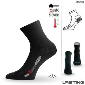 Socks Lasting CXS 900