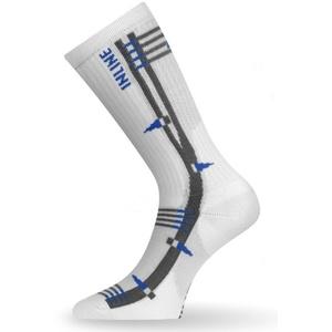 Socks Lasting ILH 005, Lasting