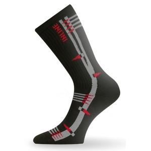 Socks Lasting ILH 903, Lasting