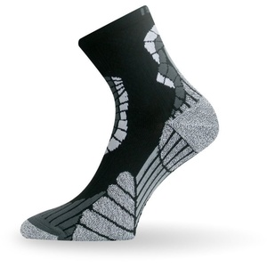 Socks Lasting IRM 901, Lasting