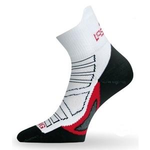Socks Lasting RPC 093, Lasting