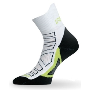 Socks Lasting RPC 096, Lasting