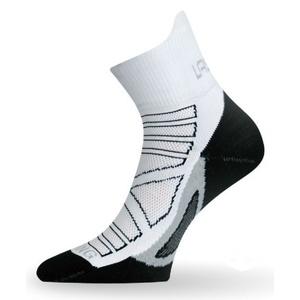 Socks Lasting RPC 098, Lasting