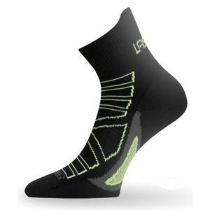 Socks Lasting RPC 906, Lasting