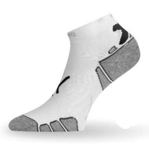 Socks Lasting RUN 009, Lasting