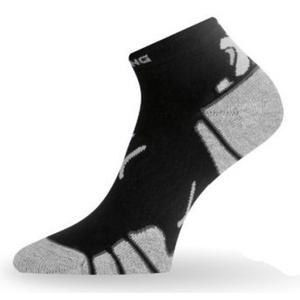 Socks Lasting RUN 901, Lasting