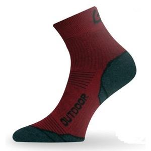 Socks Lasting TCC 289, Lasting
