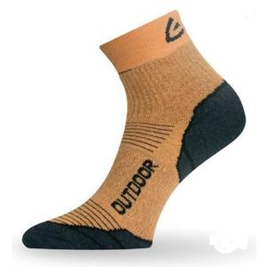 Socks Lasting TCC 298, Lasting