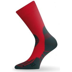 Socks Lasting TCL 308, Lasting