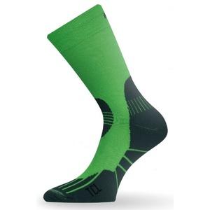 Socks Lasting TCL 608, Lasting
