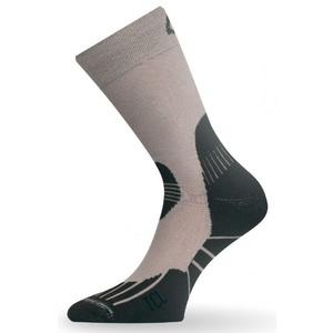 Socks Lasting TCL 707, Lasting