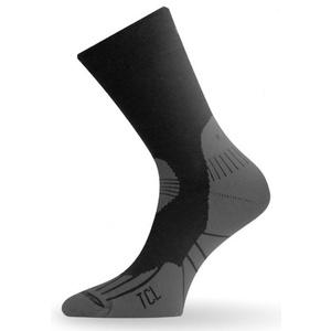 Socks Lasting TCL 908, Lasting