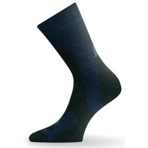 Socks Lasting TRP 598