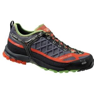 Shoes Salewa MS Firetail EVO GTX 63312-0678, Salewa
