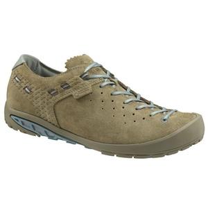Shoes Salewa WS Ramble GTX 63320-5290, Salewa