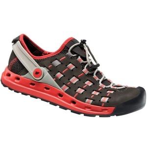 Shoes Salewa WS Capsico 63321-7912, Salewa