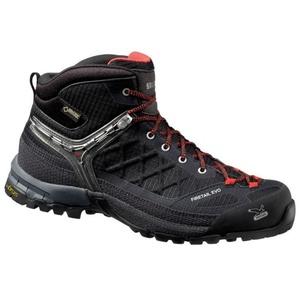 Shoes Salewa MS Firetail EVO MID GTX 63401-0900, Salewa