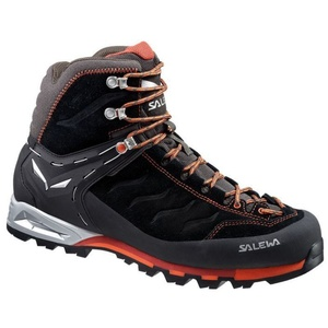 Shoes Salewa MS MTN Trainer MID GTX 63411-0943, Salewa