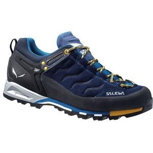 Shoes Salewa MS MTN Trainer GTX 63412-0334, Salewa