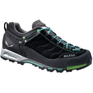 Shoes Salewa MS MTN Trainer GTX 63412-0944, Salewa
